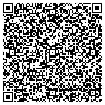 QR-код с контактной информацией организации Фурнитекс, ЧП