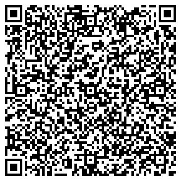 QR-код с контактной информацией организации СВС Пак, ООО