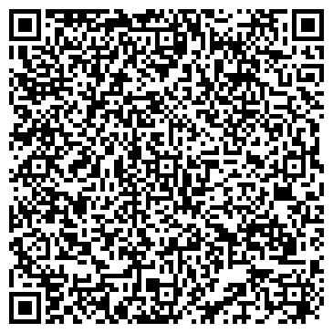 QR-код с контактной информацией организации Щедрая Усадьба, ООО