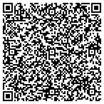QR-код с контактной информацией организации УкрФармПак, ООО