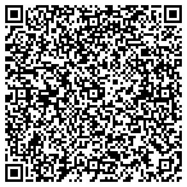 QR-код с контактной информацией организации Главпродпромснаб, ЧП
