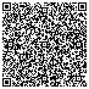 QR-код с контактной информацией организации Золотой орешек ТМ,Компания