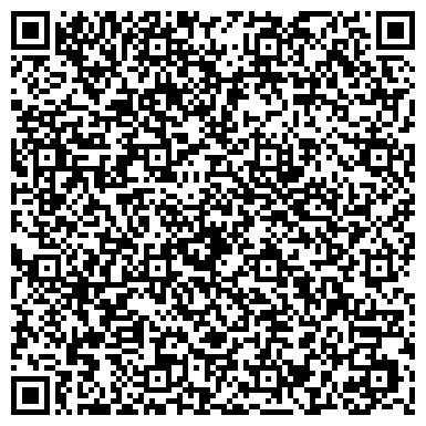 QR-код с контактной информацией организации Луганский сахарный завод, ООО (ЛЦЗ)