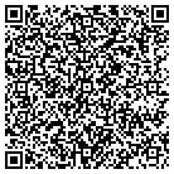 QR-код с контактной информацией организации ТК Промастер, ООО