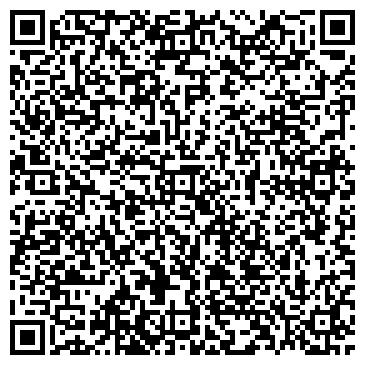 QR-код с контактной информацией организации Лукашук ,ЧП