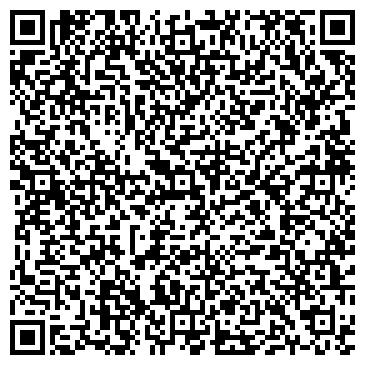 QR-код с контактной информацией организации Скубицкий К,В., ЧП