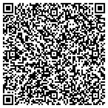QR-код с контактной информацией организации Promo lab (Промо лаб), ЧП