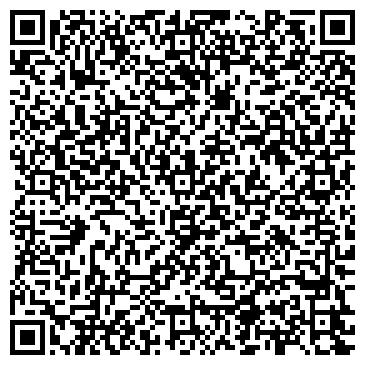 QR-код с контактной информацией организации Бест Трейд Продакшен, ЧП