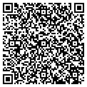 QR-код с контактной информацией организации Леко - Плюс, ЧП