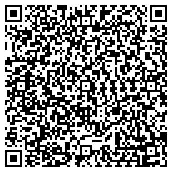QR-код с контактной информацией организации СЕ-НА, ЧП