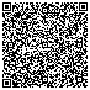 QR-код с контактной информацией организации Сортсемовощ БП, ОАО