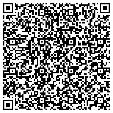 QR-код с контактной информацией организации Инфо-Центр, ЧП (Info-Center)