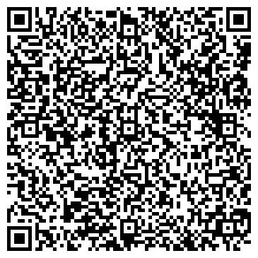 QR-код с контактной информацией организации Филоненко, ЧП
