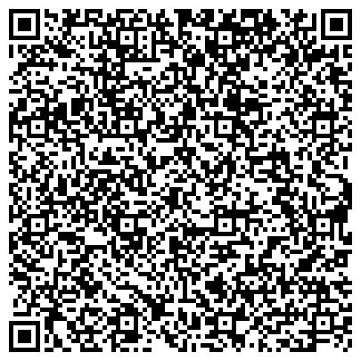 QR-код с контактной информацией организации Фрут-Пак, ООО (Полиэтиленовая сетка)