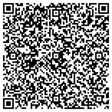 QR-код с контактной информацией организации Пивное раздолье, ТМ