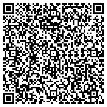 QR-код с контактной информацией организации Буглак, ЧП