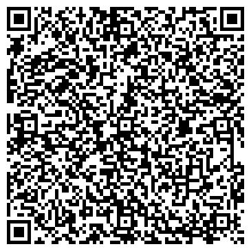 QR-код с контактной информацией организации Спрингвей, Группа компаний