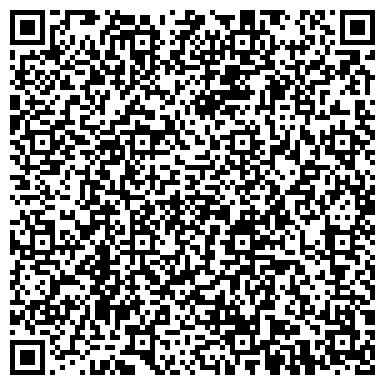QR-код с контактной информацией организации Фудсервис пак, ООО