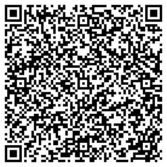 QR-код с контактной информацией организации Полимерцентр ПТК, ООО