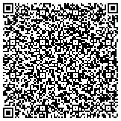 QR-код с контактной информацией организации Херсонский завод экологически чистых продуктов, ООО