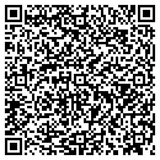 QR-код с контактной информацией организации Аргон,ЧП