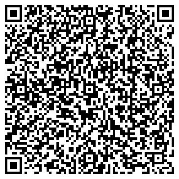 QR-код с контактной информацией организации Агромакс, СУЛП, ООО