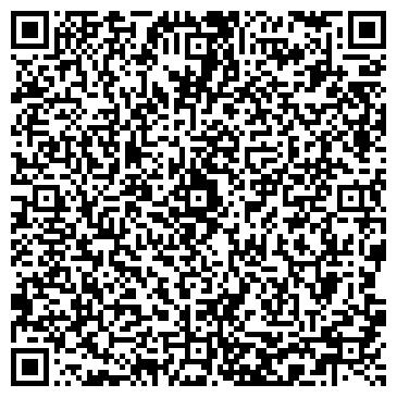 QR-код с контактной информацией организации Видеосервис Украина, ООО