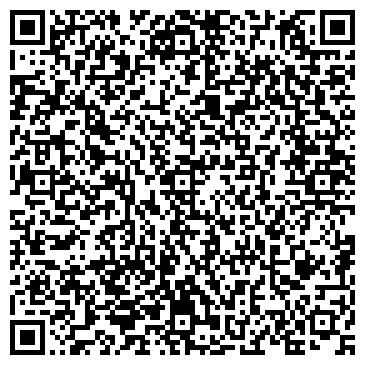 QR-код с контактной информацией организации Азовсинтез, ООО