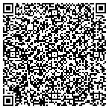 QR-код с контактной информацией организации Анна плюс 2010, ЧП