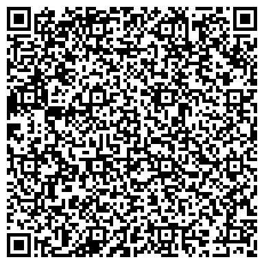 QR-код с контактной информацией организации Агронадия, ЧП