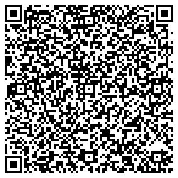QR-код с контактной информацией организации Семашко, ЧП