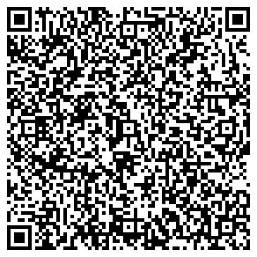 QR-код с контактной информацией организации Реконд, ООО
