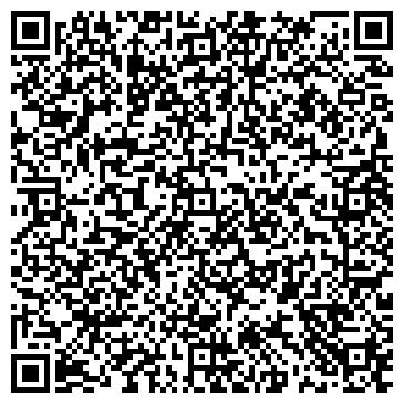 QR-код с контактной информацией организации Агропромпак, ООО