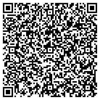 QR-код с контактной информацией организации Вассма Ритейл, ООО