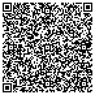 QR-код с контактной информацией организации Войновская, СПД