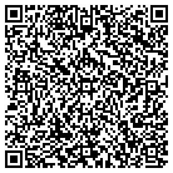 QR-код с контактной информацией организации Подилля-Агро, ПС ВКП