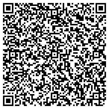 QR-код с контактной информацией организации MULTIVAC (Мультивак), ТОО