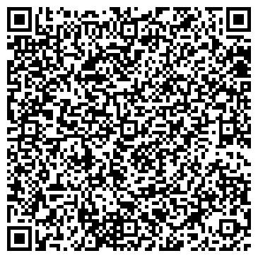 QR-код с контактной информацией организации Электронпост.kz, ТОО