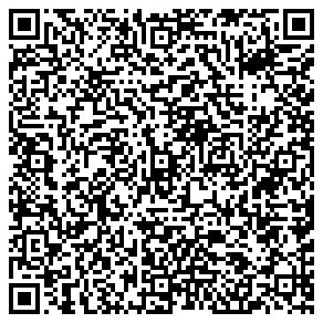 QR-код с контактной информацией организации Шепа В.И., ИП Транспортная компания