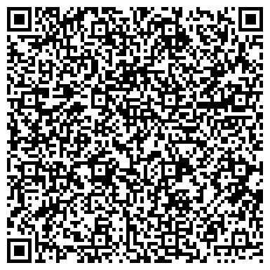 QR-код с контактной информацией организации STS Холдинг, ТОО