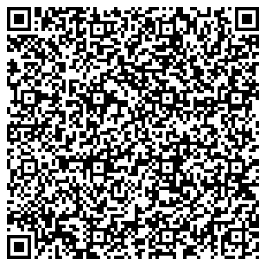 QR-код с контактной информацией организации Универсал Представительство, ТОО