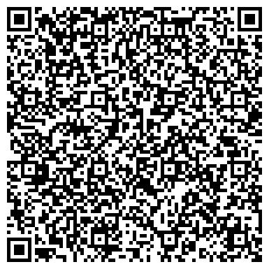 QR-код с контактной информацией организации Dulat trade (Дулат трэйд), ТОО