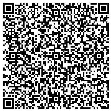 QR-код с контактной информацией организации Colop KZ (Колоп КЗ), ТОО
