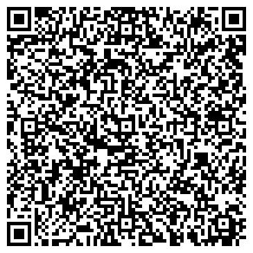 QR-код с контактной информацией организации Костанайполиграфия, ТОО