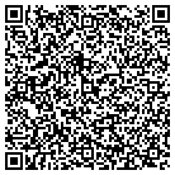 QR-код с контактной информацией организации Car city ( Кар сити), ИП