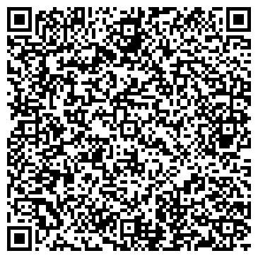QR-код с контактной информацией организации Ab diamond print (Эиби диамонд принт), ИП
