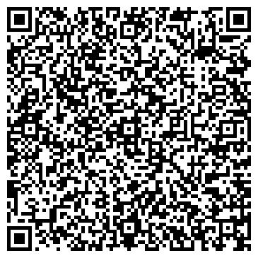 QR-код с контактной информацией организации Teimujin Premium (Теймажин премиум), ТОО