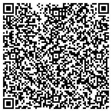 QR-код с контактной информацией организации ШФ Транс-реклама, ИП