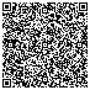 QR-код с контактной информацией организации Promo Style, ТОО