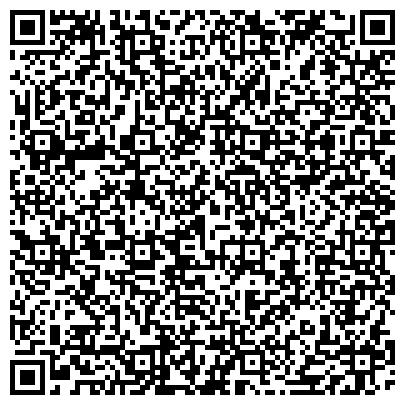 QR-код с контактной информацией организации YVK Triumph international group, Компания (ТМ Red Dragon)